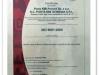 companie-certificate-00004