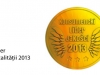 companie-premii-010