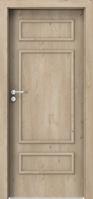 2015-Porta-Granddeco-m-0001