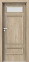 2015-Porta-Granddeco-m-0002