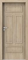 2015-Porta-Granddeco-m-0004