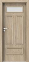 2015-Porta-Granddeco-m-0005