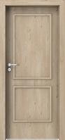 2015-Porta-Granddeco-m-0007