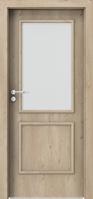 2015-Porta-Granddeco-m-0008