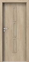 2015-Porta-Granddeco-m-0011