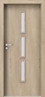 2015-Porta-Granddeco-m-0012