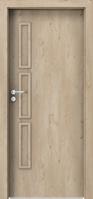2015-Porta-Granddeco-m-0013