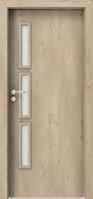 2015-Porta-Granddeco-m-0014