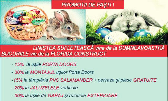 promotii-paste-2013-fco