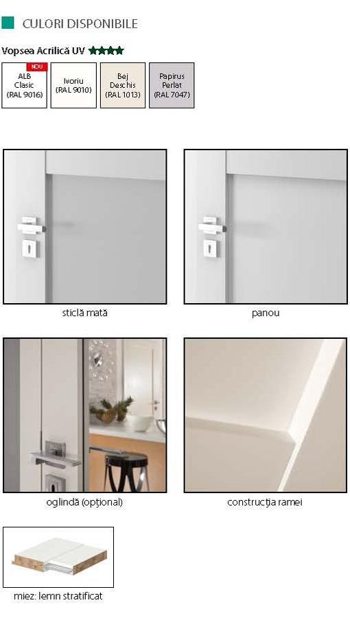 Usi-Porta-Grande-pg-02new1