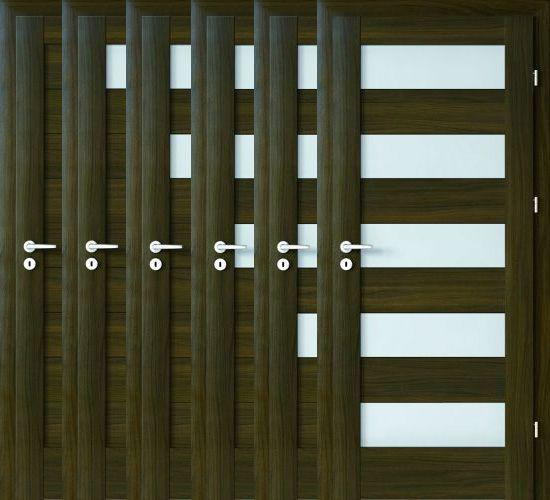 promotie-porta-admire-082013-2