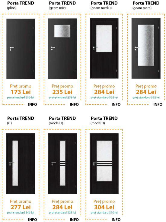 16-mai-2014-Porta-Trend-1