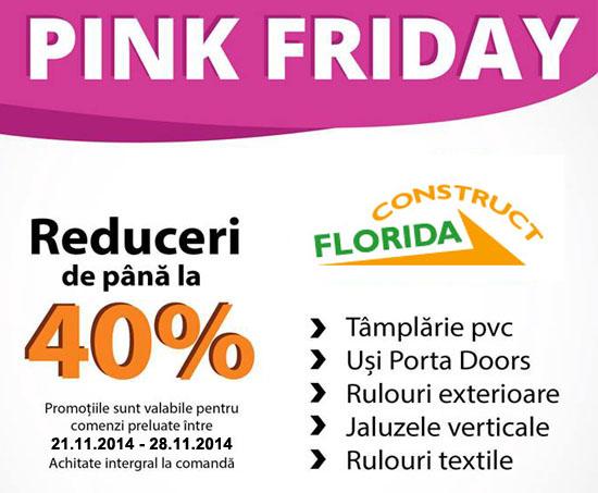 19-nov-2014-Pink-Friday