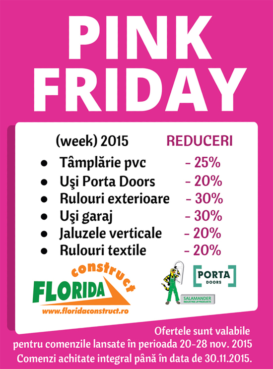 Pink-Friday-2015-nov2