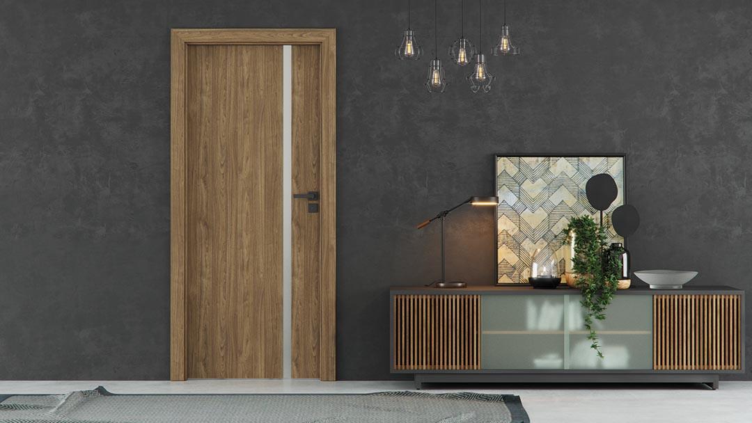 Usi Porta Doors, garantie 5 ani si discount 15 la suta. Promotii Mai 2018