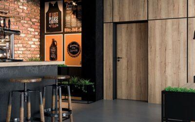 Alege usa de interior preferata la pret bun in mai – iunie 2021